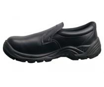 Chaussures cuisine noires