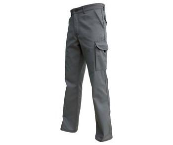 https://www.pros-shop.com/1237-thickbox/pantalon-typhon-cp-gris.jpg