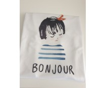 T-SHIRTS - PERSONNALISES