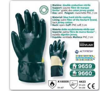 https://www.pros-shop.com/172-thickbox/gants-double-enduction-nitril-paume-fibre-kevlar-dos-aere-manche-de-securite-pvc-7-cm.jpg
