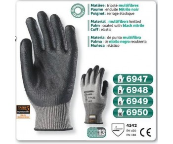 https://www.pros-shop.com/197-thickbox/gants-taeki-5-paume-enduit-nitrile.jpg