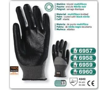 https://www.pros-shop.com/199-thickbox/gants-taeki-5-paume-enduit-nitrile.jpg