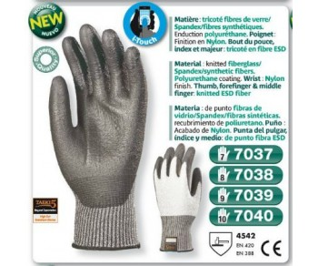 https://www.pros-shop.com/205-thickbox/gants-taeki-5-enduit-pu-3-doigts-enduit-esd-touch-pad.jpg