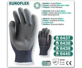 https://www.pros-shop.com/222-thickbox/gants-nylon-bleu-actifresh-euroflex-enduit-latex-gris.jpg