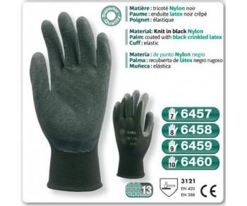 https://www.pros-shop.com/225-thickbox/gants-precision-latex-nylon-noir-enduit-latex-noir.jpg