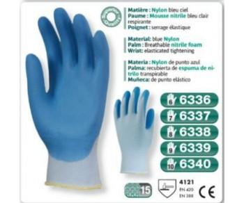 https://www.pros-shop.com/232-thickbox/gant-nitrile-travail-de-precision-nylon-bleu-ciel-avec-paume-mousse-respirante.jpg
