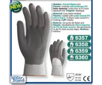 https://www.pros-shop.com/244-thickbox/gant-pu-travail-de-precision-tricote-nylon-gris-paume-enduite-en-micromousse-pu.jpg