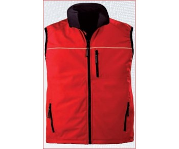 https://www.pros-shop.com/26-thickbox/gilet-softshell-sans-manches-yang-reflex-rouge.jpg