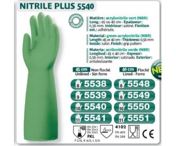https://www.pros-shop.com/269-thickbox/gant-nitrile-plus-nbr-flocke-acrylonitrile-vert-usage-menage.jpg