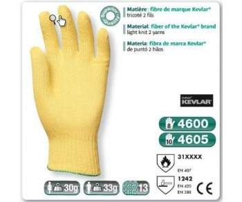 https://www.pros-shop.com/271-thickbox/gant-anti-coupure-kevlar-tricote-2-fils-kevlar.jpg