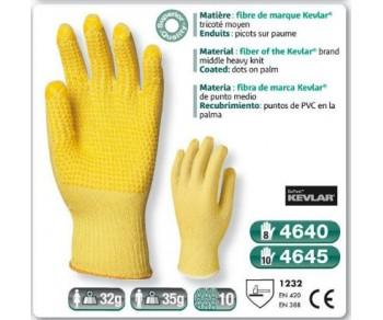 https://www.pros-shop.com/272-thickbox/gant-anti-coupure-kevlar-tricote-moyen.jpg