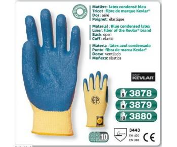 https://www.pros-shop.com/278-thickbox/gant-anti-coupure-kevlar-latex-condense-bleu.jpg