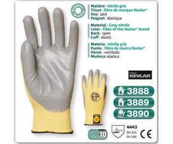 https://www.pros-shop.com/279-thickbox/gant-anti-coupure-kevlar-nitrile-gris.jpg