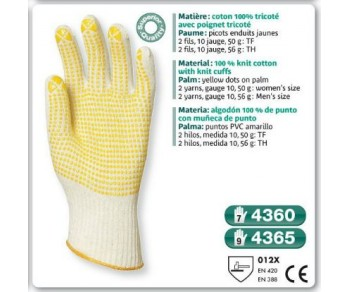 https://www.pros-shop.com/293-thickbox/gant-tricote-100-coton-avec-poignes-et-picots.jpg