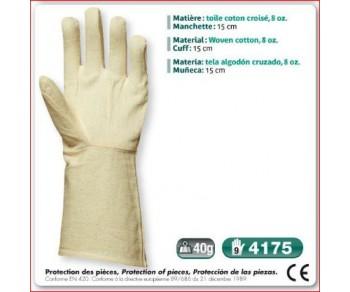 https://www.pros-shop.com/315-thickbox/gant-cousu-toile-coton-blanc-croise-15-cm.jpg