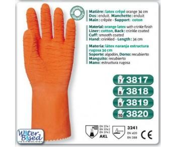 https://www.pros-shop.com/317-thickbox/gant-manutention-lourde-latex-crepe-orange-34-cm.jpg