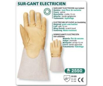 https://www.pros-shop.com/332-thickbox/sur-gant-electricien-non-isolant.jpg