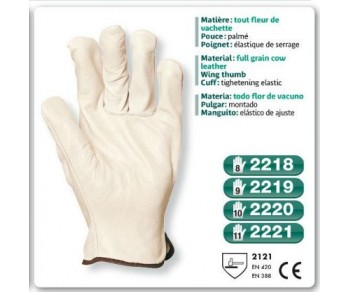 https://www.pros-shop.com/349-thickbox/gant-maitrise-elastique-de-serrage-blanc.jpg
