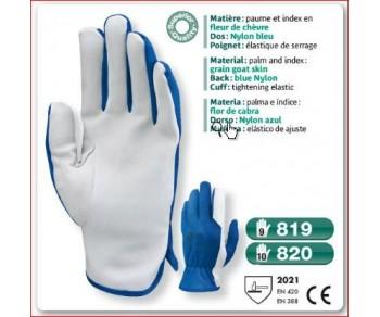 https://www.pros-shop.com/360-thickbox/gant-cuir-fleur-de-chevre-dos-toile-nylon-bleu.jpg