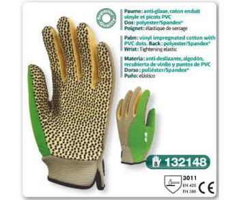 https://www.pros-shop.com/402-thickbox/gant-de-jardin-anti-glisse-coton-enduit-vinyle-et-picots-pvc-vert.jpg