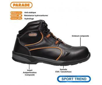 https://www.pros-shop.com/410-thickbox/chaussure-de-securite-parade-montante-rapida-s3-composite.jpg