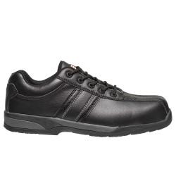 Chaussure basse de sécurité mixte PARADE RASTA S3