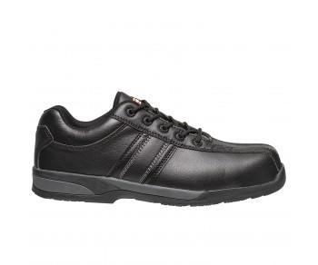 https://www.pros-shop.com/412-thickbox/chaussure-basse-de-securite-mixte-parade-rasta-s3.jpg