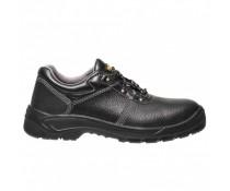 Chaussure basse de sécurité PARADE SIRIA S3