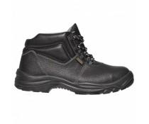 Chaussure haute de sécurité PARADE SOMBRA S3