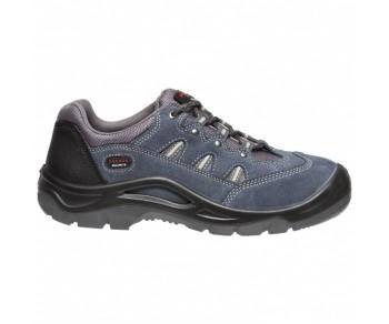 https://www.pros-shop.com/426-thickbox/chaussure-basse-de-securite-parade-laguna-s1p.jpg