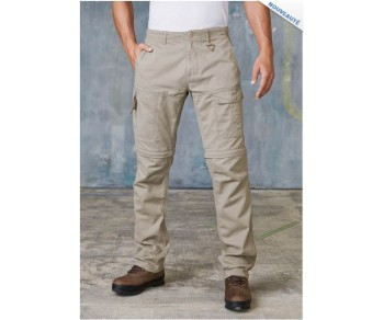 https://www.pros-shop.com/438-thickbox/pantalon-de-travail-2-en-1-multipoches.jpg
