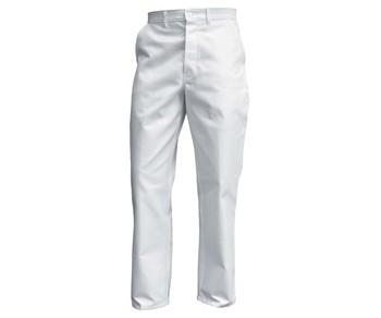 https://www.pros-shop.com/450-thickbox/pantalon-de-travail-basique-en-coton-blanc.jpg