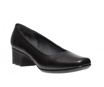 https://www.pros-shop.com/463-thickbox/chaussure-a-talonnette-de-travail-femme-sans-embout-lydia-1704.jpg