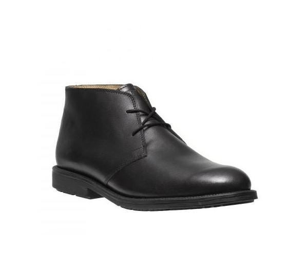 chaussure haute de travail homme sans embout husky 1804. Black Bedroom Furniture Sets. Home Design Ideas