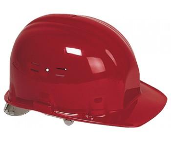 https://www.pros-shop.com/488-thickbox/casque-de-chantier-classic-rouge.jpg