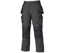 Pantalon de travail cordura-Eisenhower Max