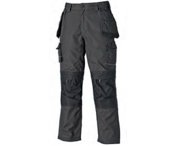 https://www.pros-shop.com/500-thickbox/pantalon-de-travail-cordura-eisenhower-max.jpg