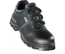 Chaussure de sécurité basse sans métal COMPOSITE Wellmax