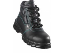 Chaussure MERCURY de sécurité haute sans métal COMPOSITE Wellmax