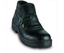 Chaussure composite spécifique pour SOUDEUR QUARTZ