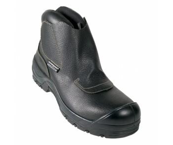 https://www.pros-shop.com/511-thickbox/chaussure-composite-specifique-pour-soudeur-quadrufite.jpg