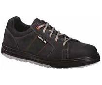 Chaussure de sécurité basse SOUL S3