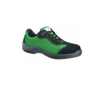 https://www.pros-shop.com/547-thickbox/chaussure-de-securite-basse-reseda-verte-s1p.jpg