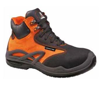 https://www.pros-shop.com/552-thickbox/chaussure-de-securite-composite-haute-roissy-orange-s3.jpg