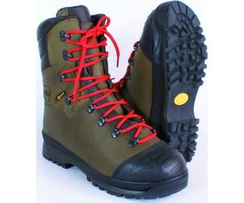 https://www.pros-shop.com/599-thickbox/chaussures-montagne-nanda.jpg