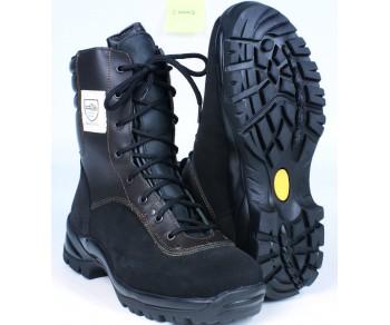 https://www.pros-shop.com/600-thickbox/chaussures-de-securite-elagage.jpg