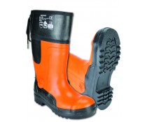 BOTTES FORESTIERES COQUEES