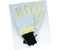 GANTS DE PROTECTION - BERBERIS