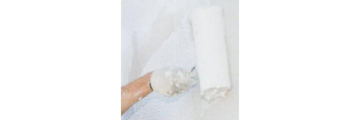 Vêtements de travail pour Peintre Platrier Plaquiste