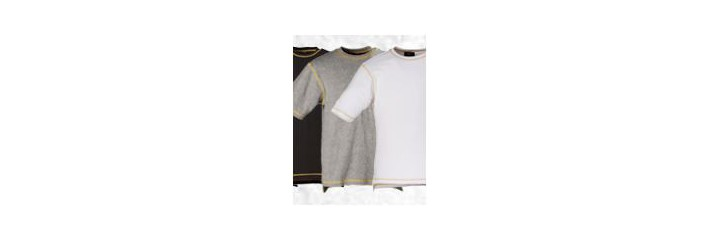 Tee Shirt / Sweats / Polos